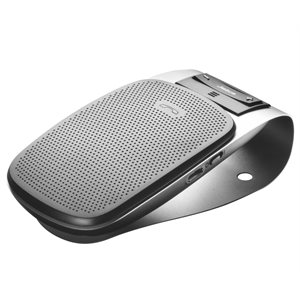 JABRA DRIVE - HANDS FREE CAR KIT