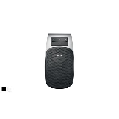 Jabra DRIVE Speakerphone (Black)