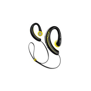 Jabra SPORT+ Wireless