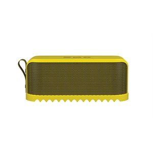 Jabra SOLEMATE - Yellow