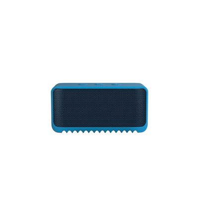 Jabra SOLEMATE MINI - Blue