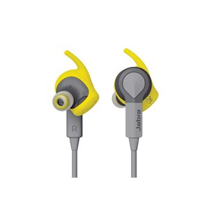 Jabra SPORT COACH™ - Yellow