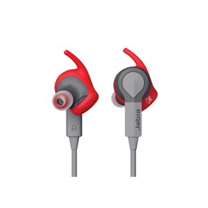 Jabra SPORT COACH™ - Red