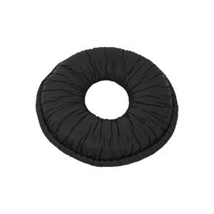 10-pack King Size leatherette ear cushions. For GN9120  /  9125  /  2000 Series.