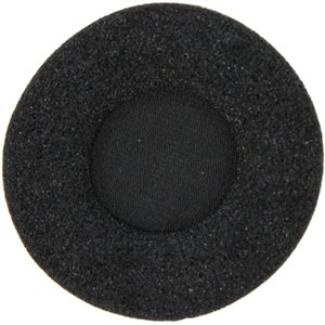 Foam Ear Cushion - BIZ 2300 (10 pieces)