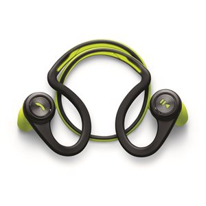 Backbeat Fit Bluetooth Headset (Green)