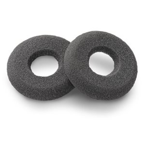 Ear Cushions, QTY 2, EncorePro HW510 / HW520