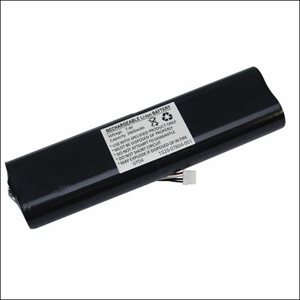 24 Hour talk time battery for SoundStation2W