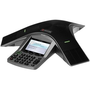 CX3000 IP Conference Phone for Microsoft Lync.