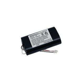 Battery Replacement Kit (2-pack) for wireless expansion microphones
