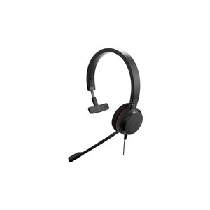 Jabra EVOLVE 20 Mono MS