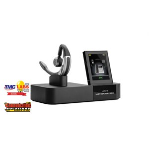 Jabra MOTION Office UC