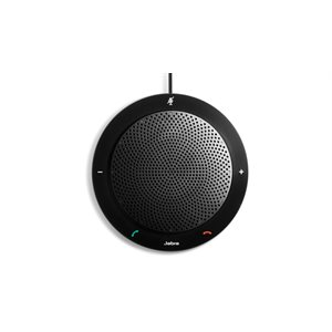 Jabra SPEAK 410 MS PC Speakerphone