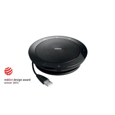 Jabra SPEAK™ 510 MS