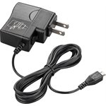 AC Adapter, Universal, Discovery 925