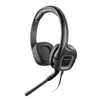 AUDIO 355 MULTIMEDIA HEADSET