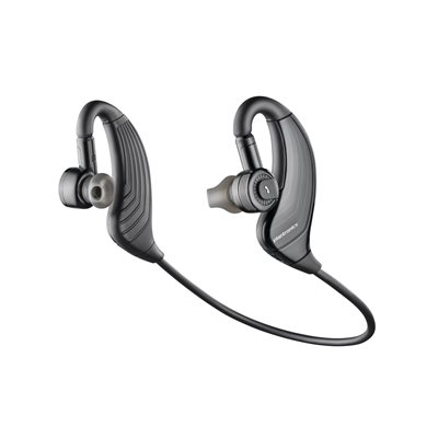 BackBeat 903+ - Bluetooth® wireless stereo headphones for music & clear calls