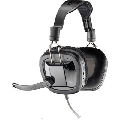 GAMECOM 380 (GC380)