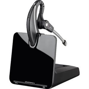 CS530 Over the Ear DECT 6.0 Wireless Headset