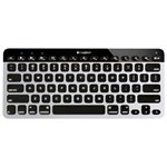 Logitech Bluetooth Illuminated Keyboard K811 ( English Packaging ONLY)