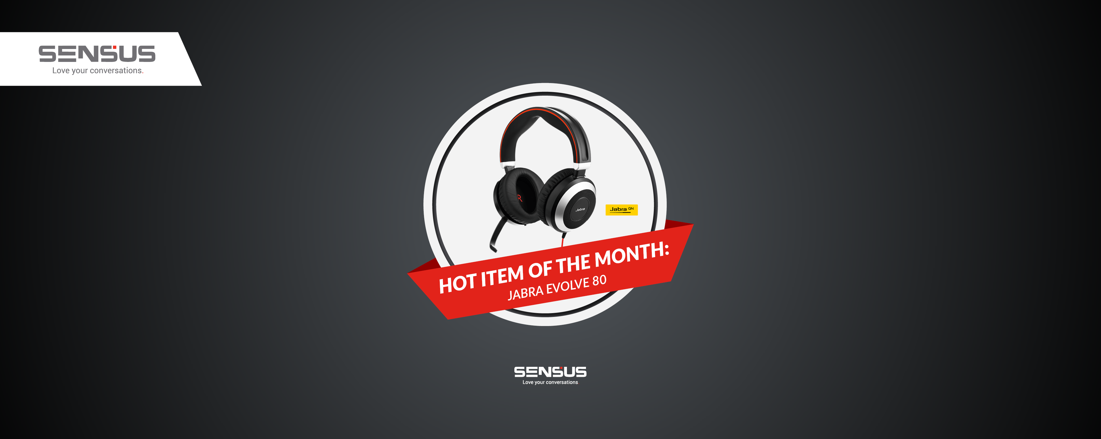 /medias/Hot item of the month - December 2.png
