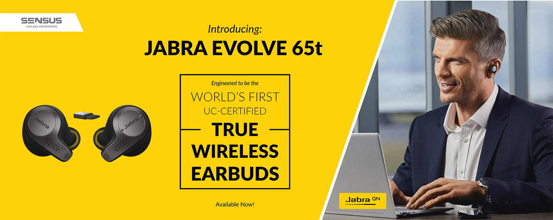 /medias/Jabra-Evolve-65t-from-SENSUS.jpg